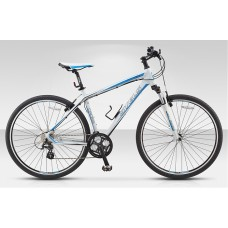 "Cross-130 Gent 28"".14"
